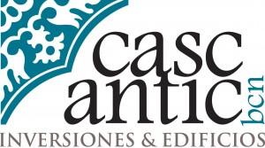 CascAnticBcn