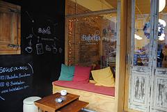 Babelia Books