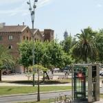 Piso en venta Barceloneta00009