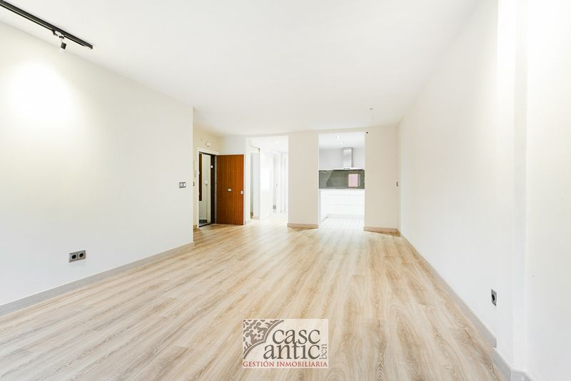 Beautiful Flat in Gotic Barcelona
