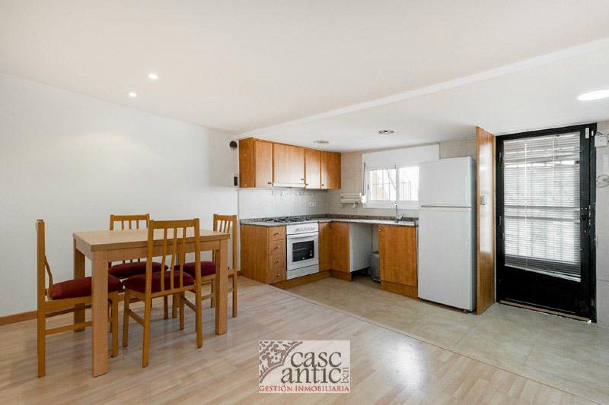 Fantastic one bedroom apartment in El Born