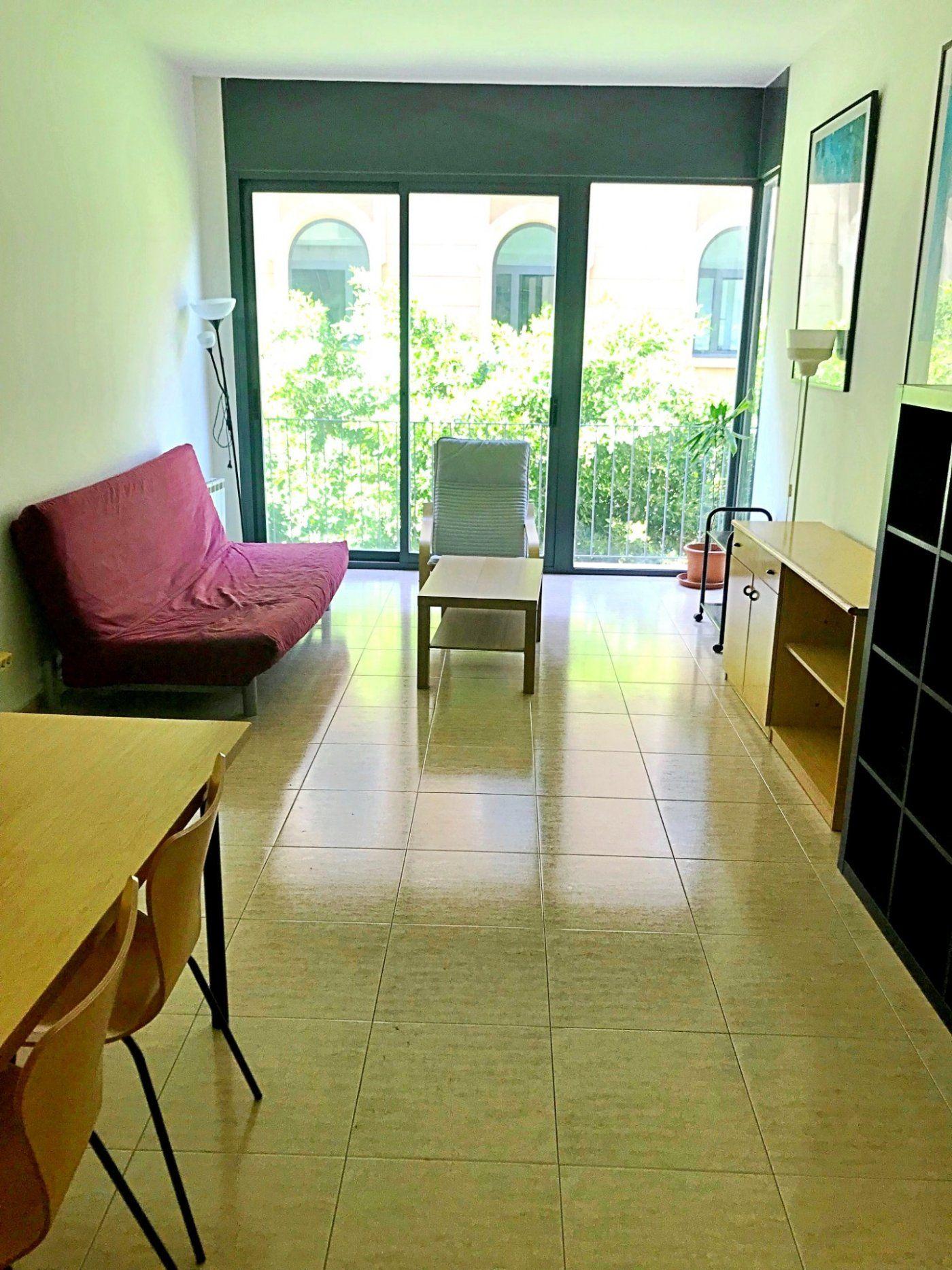 (Español) Espectacular piso sin comisión